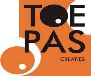 Toepas Creaties
