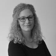 Sabine van der Ham