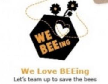 Beeseedzz