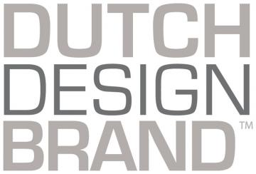 Dutch Design Brand
