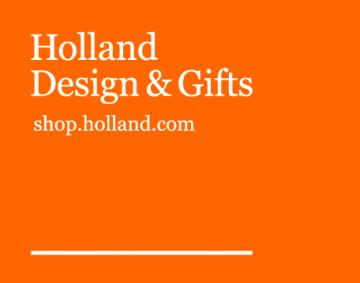 Holland Design&Gifts