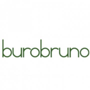 Buro Bruno