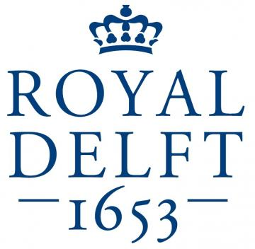 dating Royal Delft