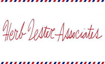 Herb Lester Associates