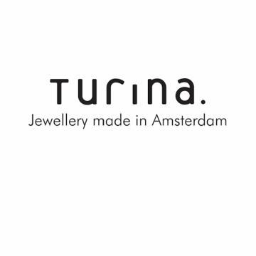 Turina Sieraden