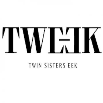 Tweek Twin Sisters Eek