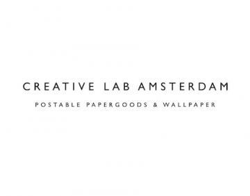 Creative Lab Amsterdam