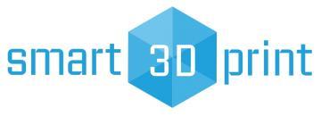 Smart3Dprint