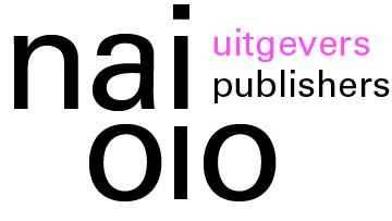Nai010 Uitgevers