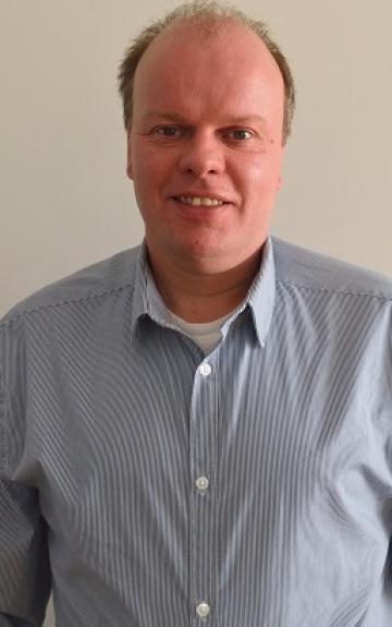 Paul Eikelboom