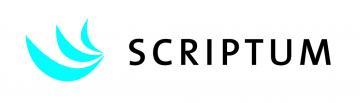 Scriptum Publishers