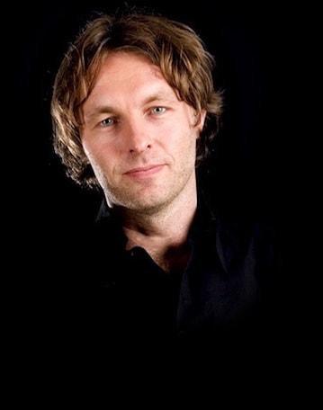 Arian Brekveld