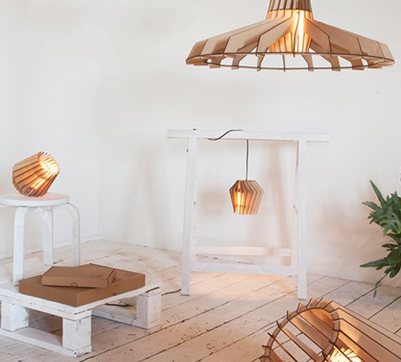 Discover Dutch Designer Lamps At Shop Holland Com