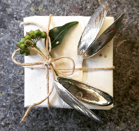Cadeau & Souvenir