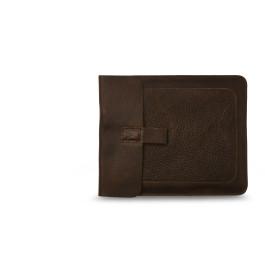 Case & Sleeve