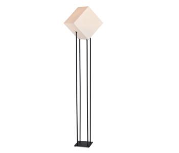 Starlight High vloerlamp van Dutch Designer Frederik Roije