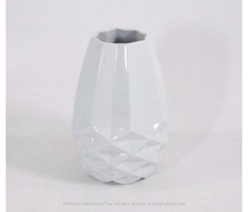 Diamant vaas XS van FairForward bestel je bij shop.holland.com