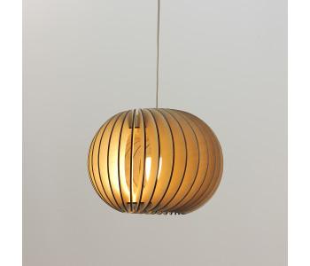Design hanglamp Recep van CRE8 bestel je bij shop.holland.com