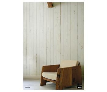 NLXL Piet Hein Eek sloophout behang nr. 08 planken
