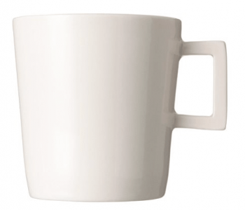 Koffiekop DIK créme van Piet Hein Eek koop je online bij shop.holland.com