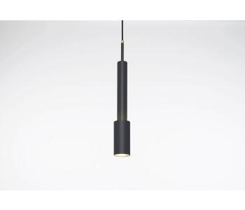 Hanglamp Skylight antraciet Roijé