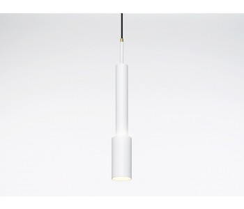 Hanglamp wit Skylight Roijé