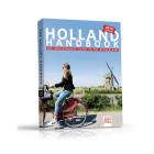 Holland Handboek 2019-2020