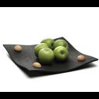 Flap Fruitschaal van Duo Design