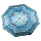Van Gogh paraplu Zeegezicht - Small