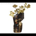 Paper Vase Cover Large - Nachtwacht door Rembrandt