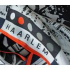 Stadssjaal Haarlem van Barentsz Urban Fabric