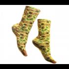 Van Gogh sokken - Zonnebloemen
