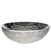 Pols Potten schaal Flower bowl