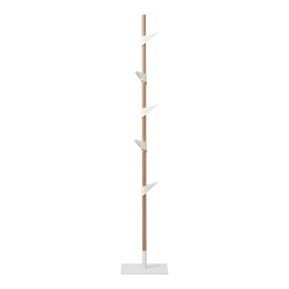 Design kapstok Bamboo 1 staander