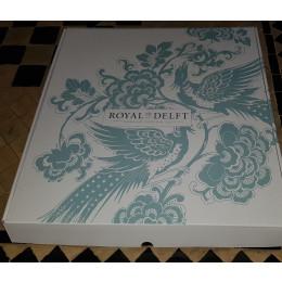 cadeaudoos voor Diskus bord los bij te bestellen bij Holland Design & Gifts