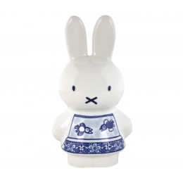 Nijntje in Delfts blauw porselein van Royal Delft koop je bij shop.holland.com