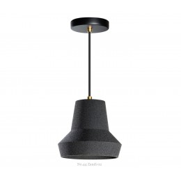 Zandi 02 hanglamp van Dutch designer Sabine van der Ham bij shop.holland.com
