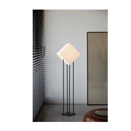 Starlight vloerlampen van Dutch Designer Frederik Roije koop je bij shop.holland.com