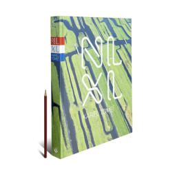 NLXL Made in Holland - Fotoboek door Karel Tomeï - typisch Nederlands cadeau bij shop.holland.com