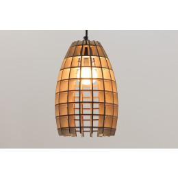 Design hanglamp Betty van CRE8 bestel je bij shop.holland.com
