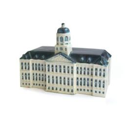 Holland Design, Royal Goedewaagen, klm huisjes, miniaturen, beeldjes, de Dam