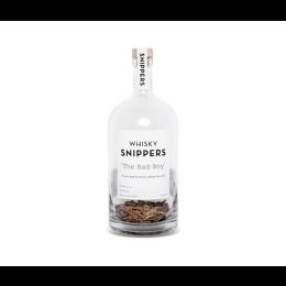 Bad boy formaat Snippers om je eigen whisky te maken - indrukkenwekkend cadeau