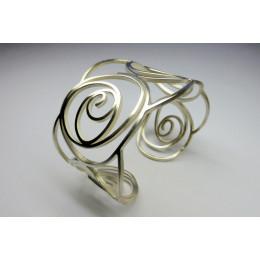 Cadeautip: Armband met rozen van Dutch design brand Döpp sieraden