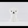 Dutch design Mr Maria Snuffie de hond nachtlampje 23 cm hoog