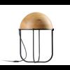 Tafellamp No.43 Frame voor een industriële look - koop hem bij shop.holland.com