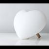 Lamp Lia in de vorm van een hart van het merk Mr.Maria