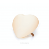 Lamp Lia in de vorm van een hart met dimbare LED verlichting bij shop.holland.com