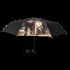 Opvouwbare paraplu met De Nachtwacht: handige souvenir voor in je tas
