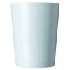 Mok blauw uit de collectie DIK van Piet Hein Eek voor Fair Trade te koop bij Holland Design & GIfts