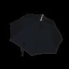 Paraplu De Nachtwacht van Rembrandt van Rijn uit het Rijksmuseum online bestellen bij shop.holland.com
